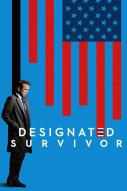 Designated Survivor (Série)