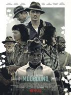 Affiche du film Mudbound