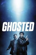 Affiche du film Ghosted (Série)