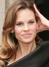 "Top films avec <a class=""classic_link"" style=""font-size: inherit;"" href=""/artiste/21609/hilary-swank"">Hilary Swank</a>"