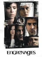 Engrenages (Série)