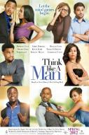 Affiche du film Think Like a Man