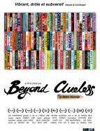 Affiche du film Beyond Clueless