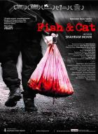 Affiche du film Fish & Cat