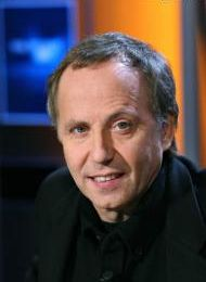 "Top films avec <a class=""classic_link"" style=""font-size: inherit;"" href=""/artiste/1934/fabrice-luchini"">Fabrice Luchini</a>"