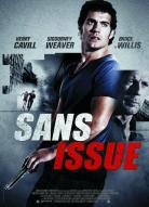 Affiche du film Sans issue