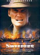 Affiche du film Sweepers