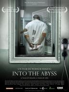 Affiche du film Into the Abyss
