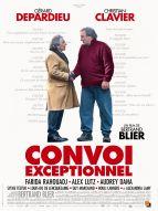 Meilleur Film Comique Francais De 2019