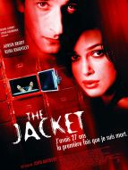 Affiche du film The Jacket