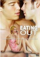 Affiche du film Eating Out