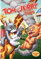 Affiche du film Tom and Jerry Tales  (Série)