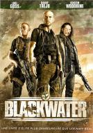 Affiche du film Blackwater