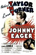 Affiche du film Johnny roi des gangsters