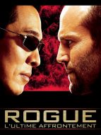 Rogue : L'ultime affrontement