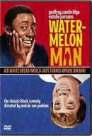 Affiche du film Watermelon Man