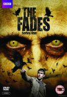 Affiche du film The Fades  (Série)