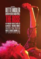 Affiche du film The Rose