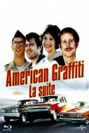 American Graffiti, la suite