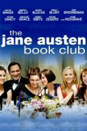 Affiche du film Jane Austen book club (The)