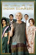 Affiche du film Indian Summers (Série)