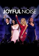 Affiche du film Joyful Noise