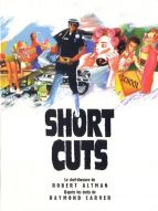 Affiche du film Short Cuts
