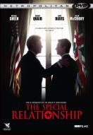 Affiche du film Special relationship (The)