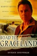 Affiche du film Road to Graceland