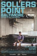 Affiche du film Sollers Point - Baltimore