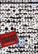 Affiche du film Salaam Cinema