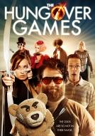 Affiche du film Very Bad Games