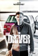 Affiche du film The Driver  (Série)