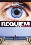 Affiche du film Requiem for a Dream