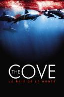 Affiche du film Cove (The) - La Baie de la honte