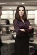 Affiche du film The Good Wife  (Série)