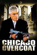 Affiche du film Chicago Overcoat
