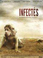 Affiche du film Infectés