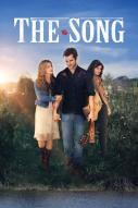 Affiche du film The Song