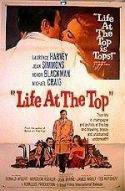 Affiche du film Life at the Top