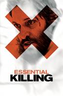 Affiche du film Essential Killing