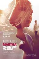Affiche du film Martha Marcy May Marlene