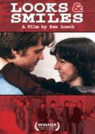 Affiche du film Regards et Sourires