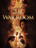 Affiche du film War Room