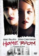 Affiche du film Home Room