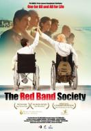 Affiche du film Red Band Society  (Série)