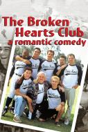 Broken hearts club : A romantic comedy (The)