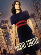 Marvel\'s Agent Carter
