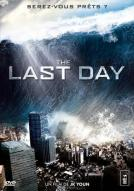 Affiche du film The Last Day