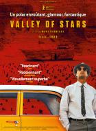 Affiche du film Valley of stars